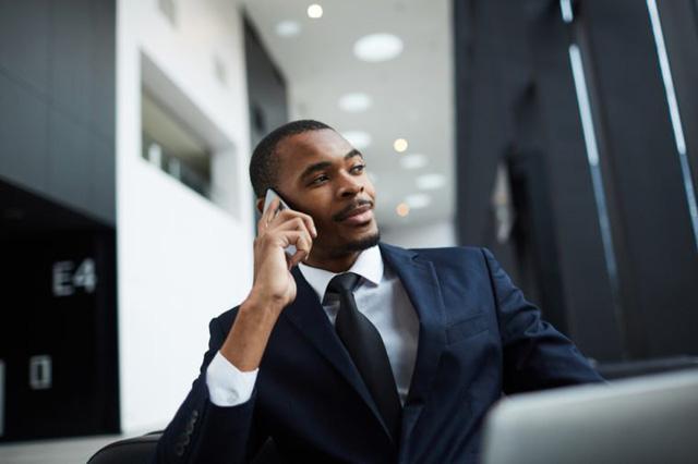 Lối tắt dẫn đến thành công là hành động giống những người bạn ngưỡng mộ: Hãy tư duy đúng đắn và tuyệt đối tránh 9 điều mà các CEO không bao giờ làm  - Ảnh 2.