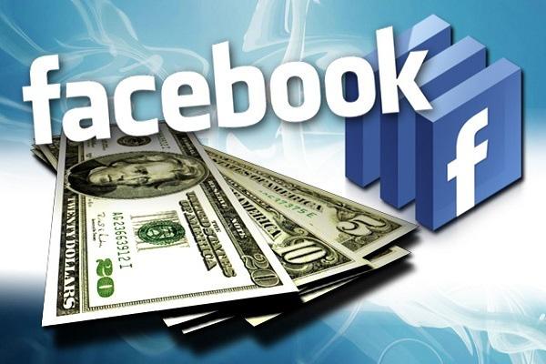 Thanh niên Hà Nội kiếm 4 triệu USD qua Youtube, cục thuế truy lùng - Ảnh 1.
