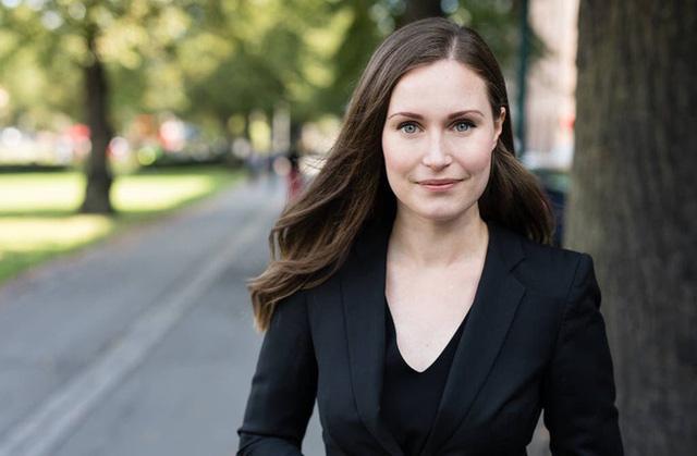 Cuộc sống ít người biết của nữ Thủ tướng trẻ nhất Phần Lan: Từng cảm thấy vô hình vì bị kỳ thị trước khi thành ngôi sao trên Instagram! - Ảnh 3.