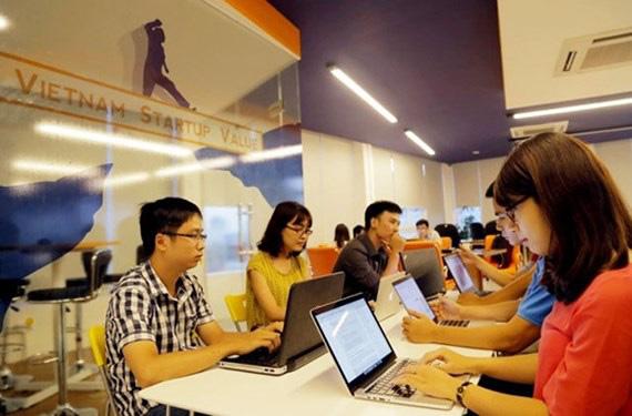 Hợp lai 2 mô hình cho thuê văn phòng phổ biến để nhảy vào thị trường ngách, một startup trẻ bứt tốc ngoạn mục, trở thành trùm cuối của thị trường cho thuê văn phòng phân khúc nhỏ và vừa - Ảnh 7.