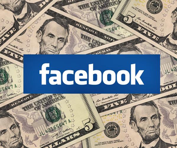 [Bài CN] Đâu chỉ người dùng, ngay cả nhân viên Facebook cũng bị lộ dữ liệu cá nhân: Thông tin nằm trong ổ cứng không mã hóa, bị đánh cắp gần 1 tháng mới được thông báo - Ảnh 1.