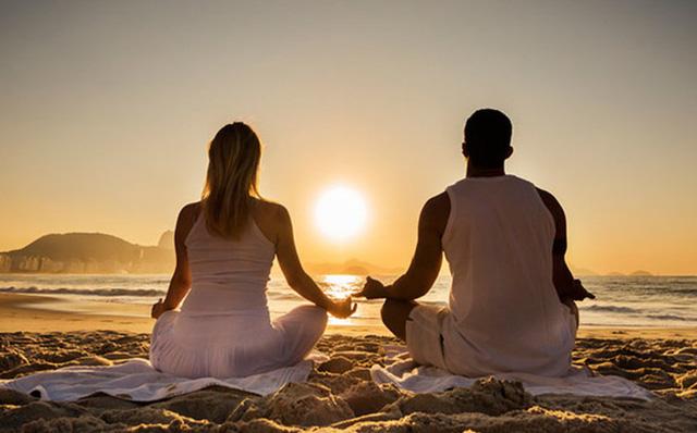 Thực hiện 5 thói quen đơn giản này mỗi ngày sẽ giúp não bộ luôn ở trong trạng thái hoạt động tích cực nhất: Vừa cải thiện trí nhớ, vừa tránh xa lo âu, trầm cảm - Ảnh 3.