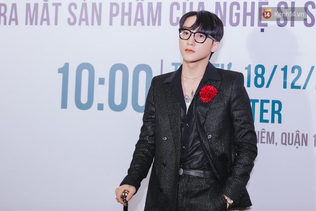 Đăng ký KPI quá khủng cho 2020, Sơn Tùng M-TP có mặc một chiếc áo quá rộng? - Ảnh 3.