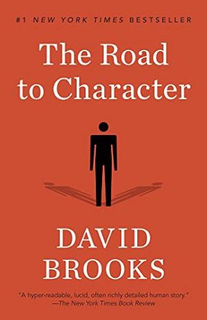 Lời khuyên từ CEO: Những cuốn sách nên đọc ở tuổi 30 để thành công hơn - Ảnh 5.