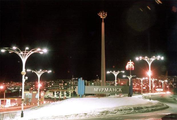 Thành phố Nga 40 ngày không mặt trời: Vẻ đẹp và tác động đến sức khỏe? - Ảnh 1.