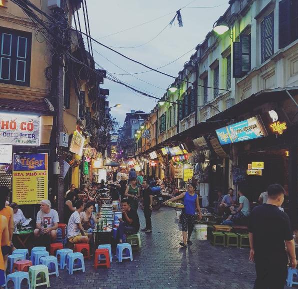 Tại sao ngành bia - giải khát Việt Nam lại khiến doanh nghiệp ngoại sẵn sàng chi tỷ USD?  - Ảnh 2.