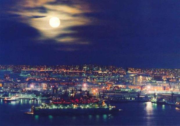 Thành phố Nga 40 ngày không mặt trời: Vẻ đẹp và tác động đến sức khỏe? - Ảnh 8.