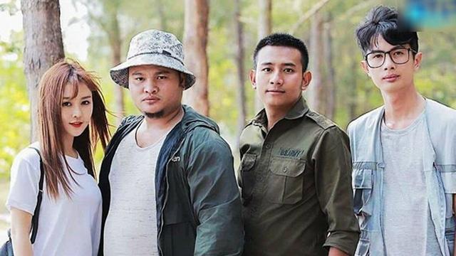 2019 - Năm kim cương của Youtuber Việt - Ảnh 6.