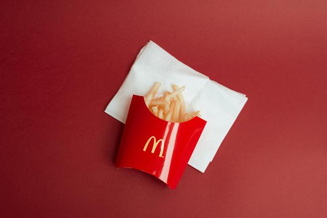 22,000 cửa hàng trên toàn thế giới nhưng sao KFC mất 40 năm vẫn chưa có chỗ đứng ở Israel - Ảnh 3.