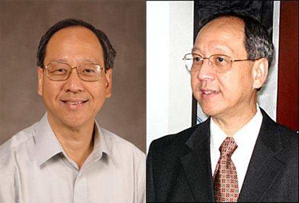 4 lời khuyên của GS John Vũ dành cho người trẻ Việt: Đừng phụ thuộc vào bố mẹ; kỷ luật, kiên trì với việc học tập suốt đời và có tầm nhìn xa cho sự nghiệp - Ảnh 1.