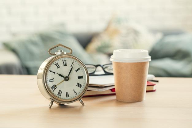 Muốn sống tối giản, làm việc đơn giản nhưng vẫn hiệu quả không thể bỏ qua 8 bí quyết sau - Ảnh 3.