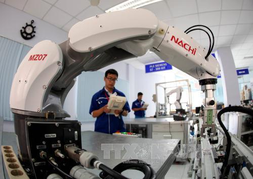 10 sự kiện nổi bật của kinh tế Việt Nam năm 2019 - Ảnh 9.