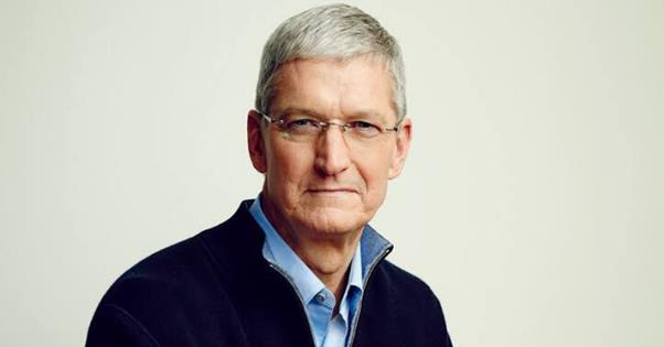 Bí mật thành công của các CEO và tỷ phú như Tim Cook, Bill Gates,..: Sử dụng thời gian rỗi khác hẳn người thường - Ảnh 1.