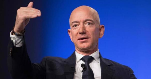 Bí mật thành công của các CEO và tỷ phú như Tim Cook, Bill Gates,..: Sử dụng thời gian rỗi khác hẳn người thường - Ảnh 5.