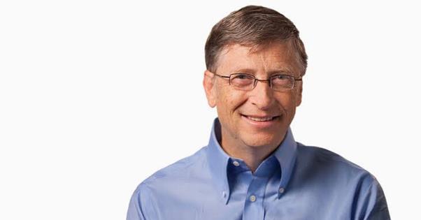 Bí mật thành công của các CEO và tỷ phú như Tim Cook, Bill Gates,..: Sử dụng thời gian rỗi khác hẳn người thường - Ảnh 7.
