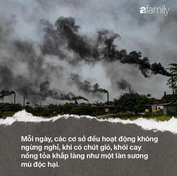 Đậu phụ nhiễm độc ở Indonesia: Món ăn rẻ tiền được sản xuất từ rác thải nhựa của Mỹ chứa hóa chất gây chết người khiến ai cũng rùng mình - Ảnh 5.