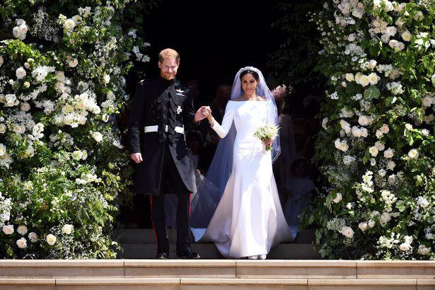 10 khoảnh khắc đã thay đổi Hoàng gia Anh mãi mãi trong một thập kỷ qua - Ảnh 6.