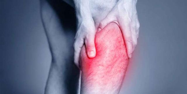 8 dấu hiệu ngầm cảnh báo về loại ung thư sát thủ hiếm gặp nhưng gây tử vong đến 97% nếu phát hiện muộn! - Ảnh 7.