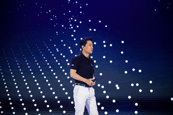 Tham vọng lấn sân sang sản xuất ô tô, Jack Ma cùng nhiều tỷ phú Trung Quốc khác có nguy cơ mất trắng hàng tỷ USD khi bong bóng xe ô tô điện sắp nổ tung - Ảnh 3.