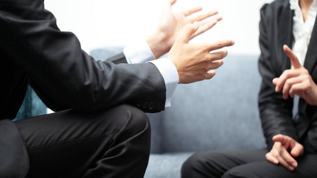 Từ câu chuyện Khổng Tử hỏi học trò cách cư xử với tiểu nhân, nghĩ về cách đối phó đồng nghiệp xấu nơi công sở - Ảnh 1.