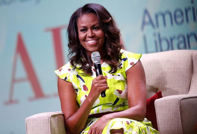 Làm theo 3 lời khuyên trong hồi ký của Michelle Obama, tôi chứng kiến sự nghiệp ngày một thăng hoa: Trưởng thành là không ngừng tìm cách hoàn thiện bản thân! - Ảnh 1.