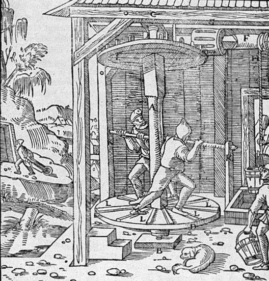 Làm thế nào mà máy chạy bộ biến từ dụng cụ tra tấn thành một máy tập thể dục đại chúng? - Ảnh 4.