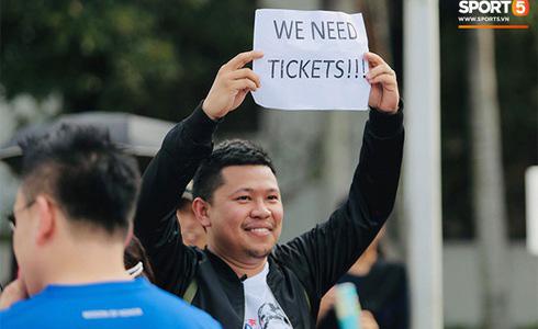 Việt Nam cho Thái Lan thành cựu vương sau trận hòa 2-2, tiến thẳng vào bán kết SEA Games gặp đối thủ Campuchia - Ảnh 27.