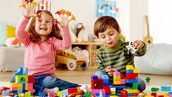 Nếu có 10 biểu hiện này, con bạn có thể sở hữu tố chất thiên tài: Nhận biết càng sớm càng nhiều cơ hội giúp trẻ phát triển nổi bật - Ảnh 2.