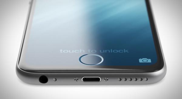 Apple sẽ ra mắt iPhone không có bất kỳ cổng kết nối nào vào năm 2021 - Ảnh 3.