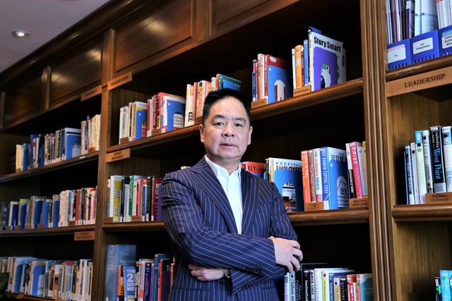 Chưa thành với chiến lược 'hầm hố' thuở đầu, Mekong Capital đang toan tính gì với thương hiệu trang sức Precita?  - Ảnh 1.
