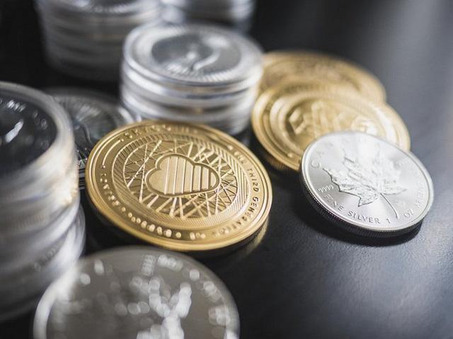 Bitcoin bùng nổ vào 2020? - Ảnh 1.