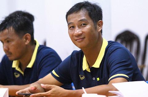 Cựu danh thủ Quốc Vượng: Tôi cực kì lo lắng khi Việt Nam gặp Indonesia ở Chung kết - Ảnh 6.