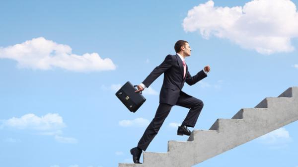 Khởi nghiệp trăm năm, thất bại chỉ trong 1 ngày, bài học đã khiến tôi nhận ra chìa khóa thành công gói gọn trong 2 thứ  - Ảnh 3.