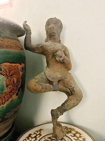Đại gia Sài Gòn sở hữu kho 10 vạn cổ vật lớn nhất châu Á - Ảnh 2.