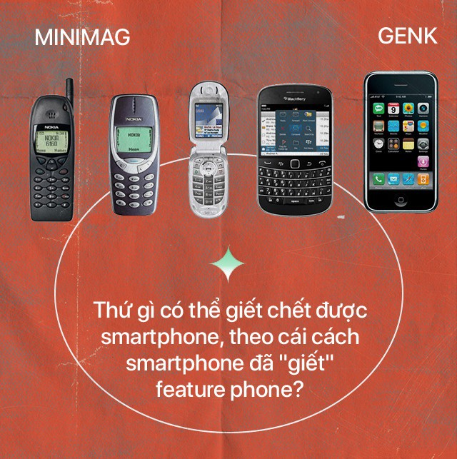 apple - photo 2 15498502683692035690854 - Vì sao nói Apple khó có thể lâm vào tình cảnh của Nokia ngày trước?