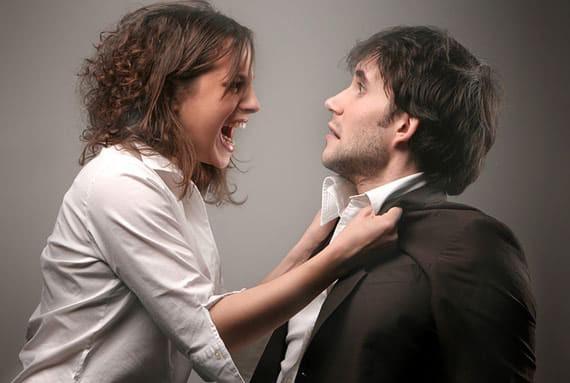 Những kiểu phụ nữ khiến một người đàn ông tử tế phải chào thân ái, một đi không trở lại - Ảnh 2.