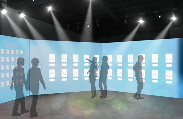 Nhật Bản ra mắt bảo tàng phân, linh vật là một cục phân nhân hóa yêu triết học - Ảnh 3.