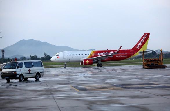 """Thị trường hàng không Việt Nam: Nghịch cảnh """"tẩy chay nhưng ngày mai vẫn phải bay hãng đó"""" đã thay đổi ra sao? - Ảnh 1."""