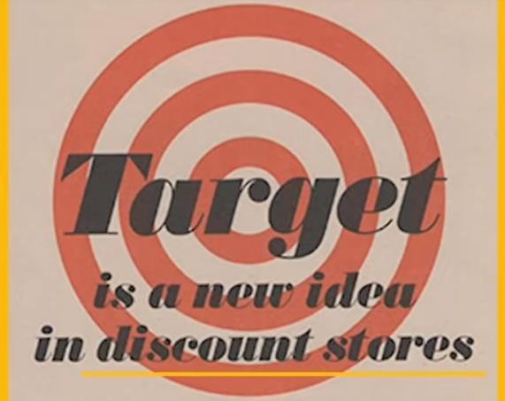 """Bài học """"thay đổi hay là chết"""" của Kmart: Từ vị thế ông hoàng siêu thị ở Hoa Kỳ đến kết cục đen tối dưới đế giày các đối thủ - Ảnh 7."""