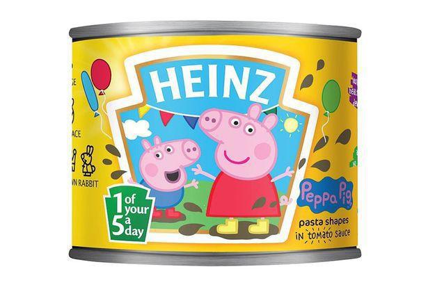 Peppa Pig: chú lợn hồng làm mê đắm từ trẻ đến già, trở thành biểu tượng văn hóa tỷ đô sau 15 năm ụt ịt khắp internet - Ảnh 2.