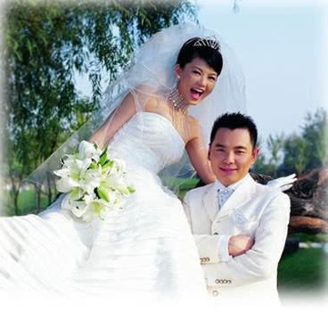 Tháo chạy khỏi tài phiệt phá sản, 13 năm sau nữ MC nổi tiếng Trung Quốc nhận được câu nói chua chát này từ tình cũ - Ảnh 4.