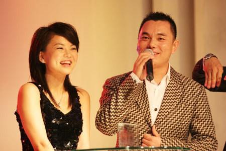 Tháo chạy khỏi tài phiệt phá sản, 13 năm sau nữ MC nổi tiếng Trung Quốc nhận được câu nói chua chát này từ tình cũ - Ảnh 5.