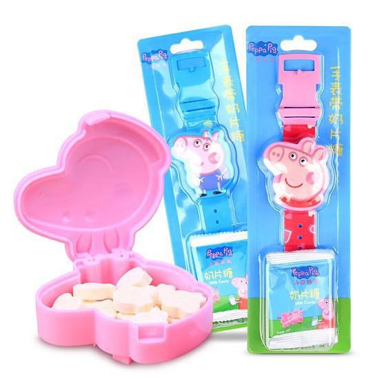 Peppa Pig: chú lợn hồng làm mê đắm từ trẻ đến già, trở thành biểu tượng văn hóa tỷ đô sau 15 năm ụt ịt khắp internet - Ảnh 7.