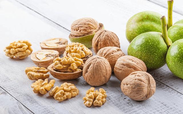 4 loại thực phẩm vàng tốt nhất cho phổi: Người có bệnh thì nên ăn nhiều để giảm viêm - Ảnh 2.