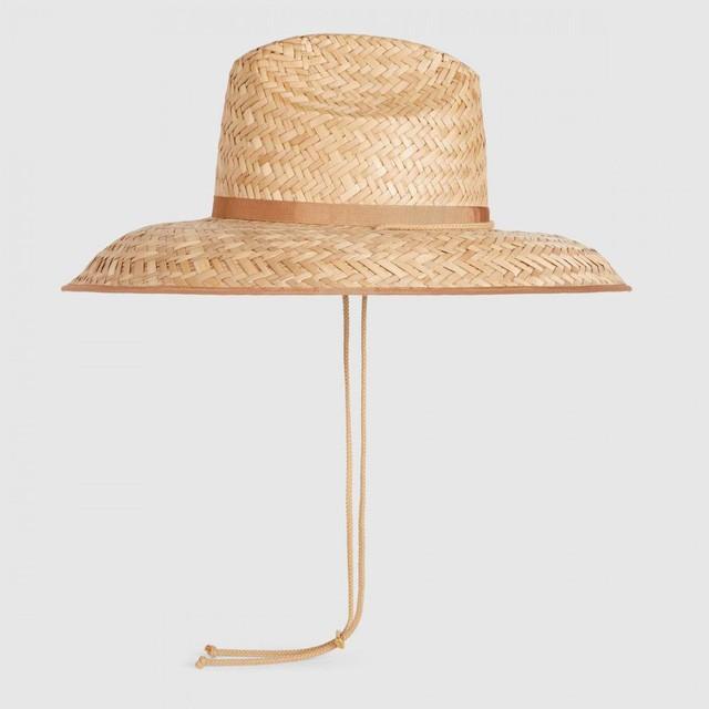 Mũ Gucci 9 triệu đồng giống với mũ nan hàng Việt giá 80.000 đồng - Ảnh 2.