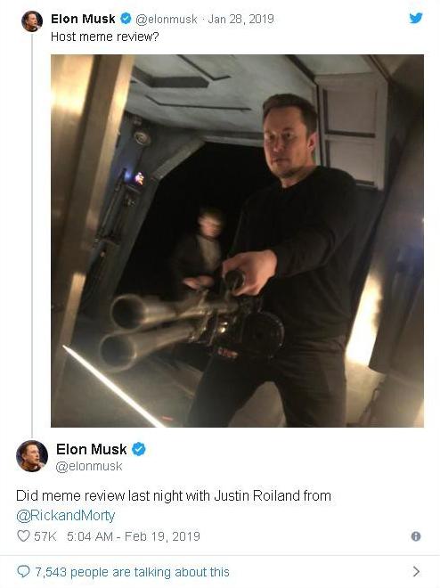 elon musk, pewdiepie - 1 1550559074883782756606 - Tỷ phú Elon Musk về đội của PewDiePie để đối đầu kênh YouTube của Ấn Độ