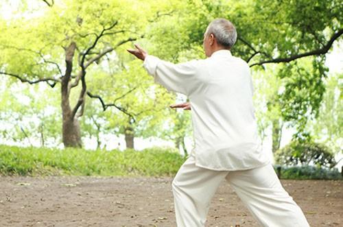 Lương y bày 3 bí quyết dưỡng thận: Làm được 1 đã tốt, đủ cả 3 sẽ khỏe mạnh, sống thọ - Ảnh 1.