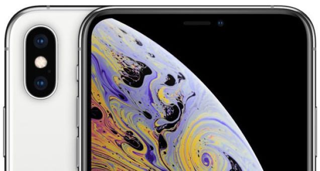 """Samsung cũng học tập Apple, cố gắng che đi """"nốt ruồi"""" trên màn hình Galaxy S10 bằng hình nền - Ảnh 2."""