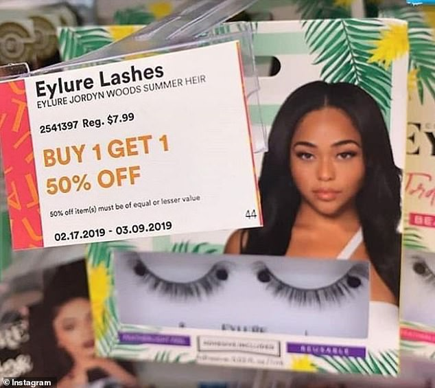 Marketing như Kylie Jenner: Lợi dụng scandal bạn thân tòm tem anh rể để sales 50% các sản phẩm mang tên người bạn hiền, bán hết veo trong vài giờ thu lời bạc tỷ - Ảnh 2.
