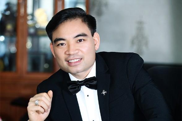Những vụ ly hôn bạc tỷ trong giới doanh nhân Việt từng ồn ào không kém vợ chồng vua cà phê Trung Nguyên - Ảnh 5.